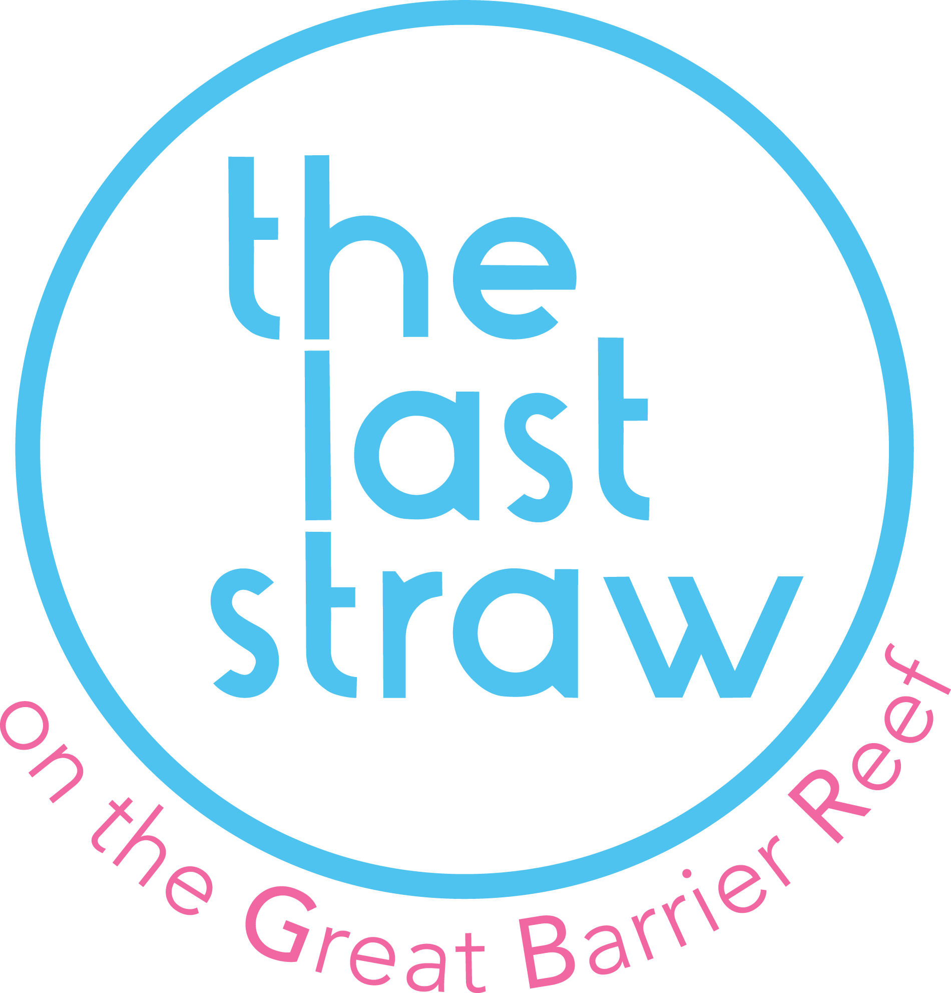 The Last Straw On the Great Barrier Reef