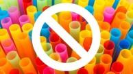 no straws.jpg